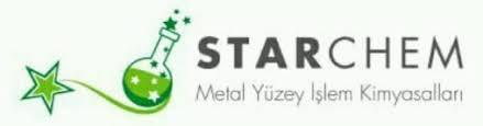 Star Kimyevi Maddeler